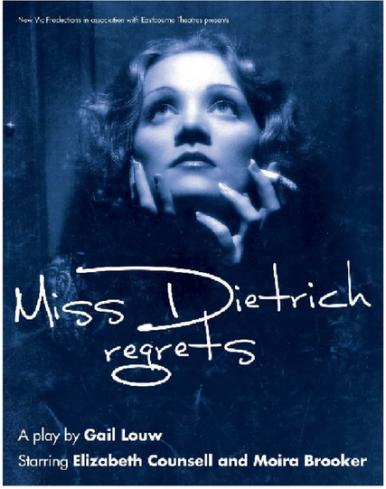 miss-dietrich