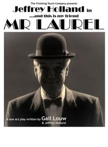 mr-laurel